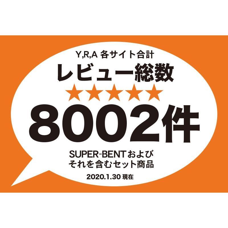 日本製 パターマット工房 45cm×5m SUPER-BENTパターマット 距離感マスターカップ付き progolf 06