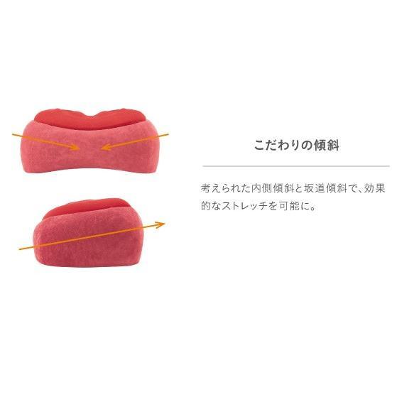 スリムルームステッパー ダイエット 器具 踏み台昇降 昇降運動 おしゃれ インテリア プロイデア|proidea|11