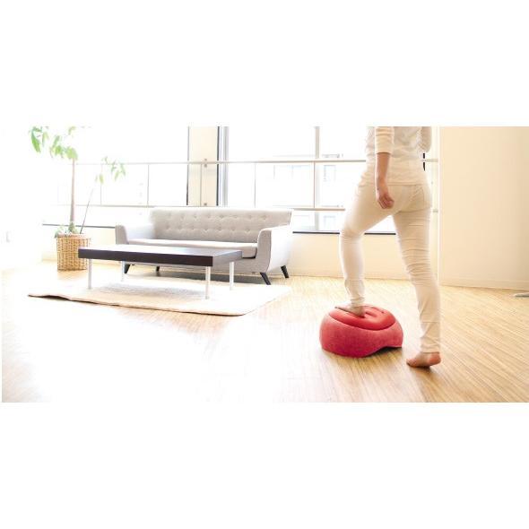 スリムルームステッパー ダイエット 器具 踏み台昇降 昇降運動 おしゃれ インテリア プロイデア|proidea|04