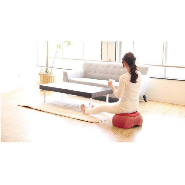 スリムルームステッパー ダイエット 器具 踏み台昇降 昇降運動 おしゃれ インテリア プロイデア|proidea|05