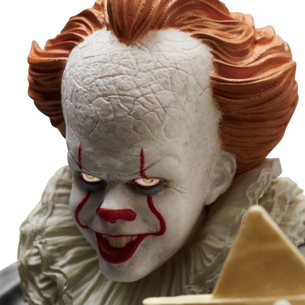 MAFEX PENNYWISE project1-6 02