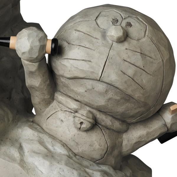 彫刻家ドラえもん :4530956580364:PROJECT 1・6 - 通販 - Yahoo ...