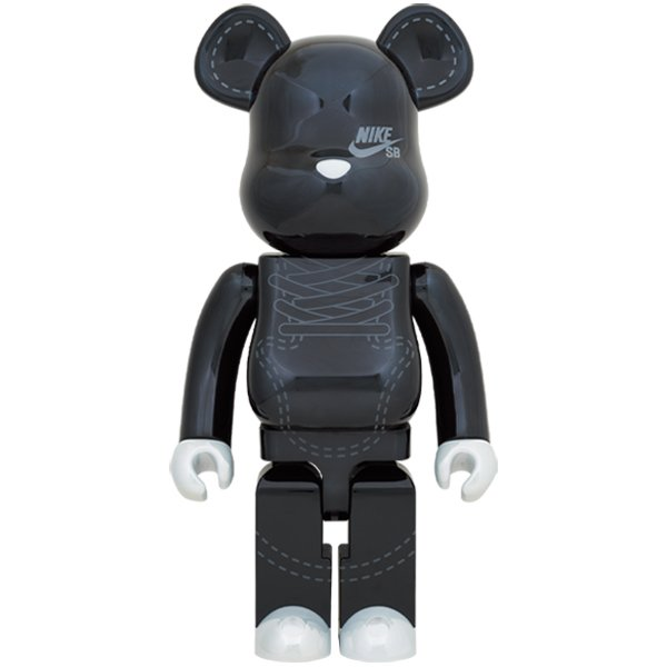 BE@RBRICK NIKE SB 2020 BLACK 1000%|project1-6|01