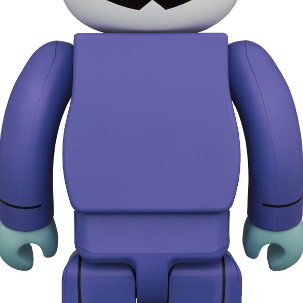 BE@RBRICK THE JOKER (BATMAN The Animated Series Ver.) 1000%|project1-6|02