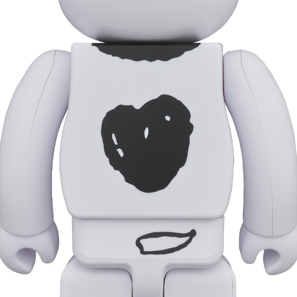 BE@RBRICK BELLE 1000%|project1-6|02