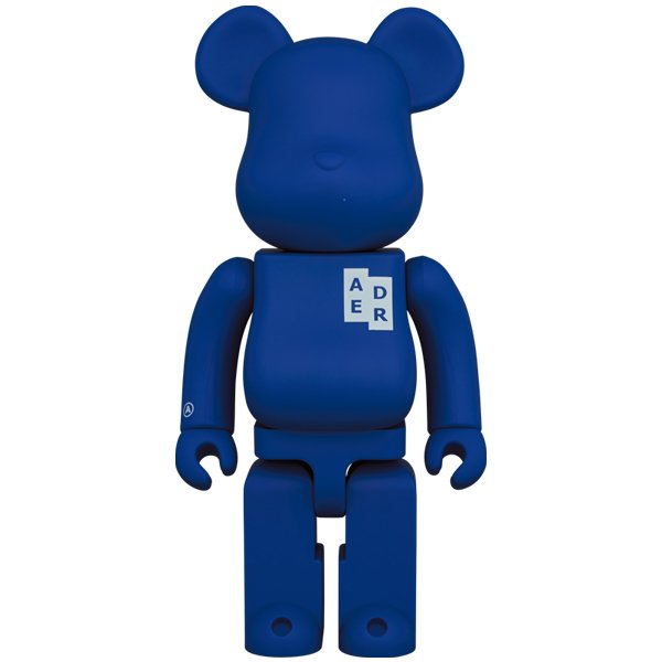 ADER BE@RBRICK 400%|project1-6