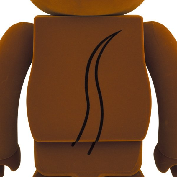 BE@RBRICK JERRY フロッキー Ver. 1000%(TOM AND JERRY)|project1-6|02