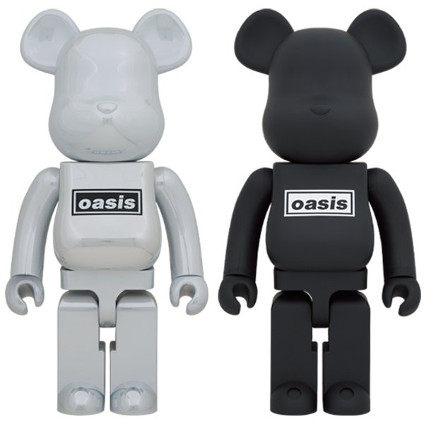 BE@RBRICK OASIS 1000%|project1-6
