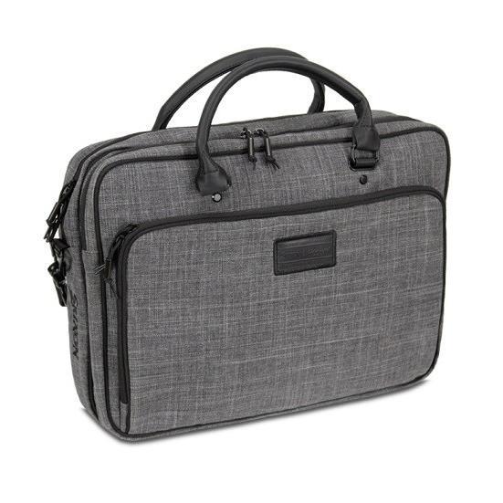 Srixon Laptop Bag USスリクソン ラップトップ バック