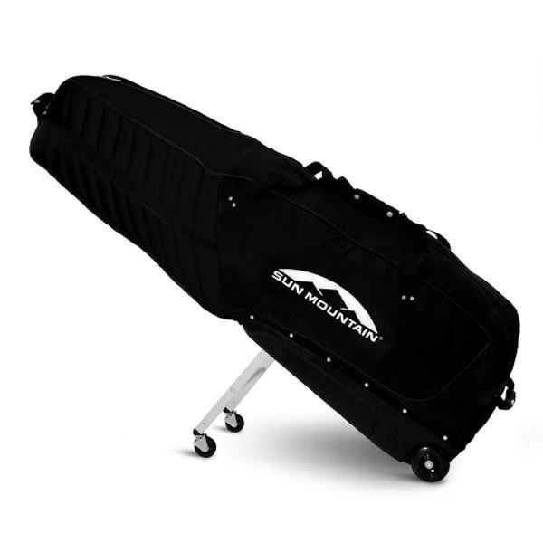 Sun Mountain Club Glider Pro Travel Bag サン マウンテン クラブグライダー プロ トラベルバッグ
