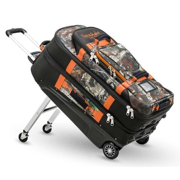 Sun Mountain Travel Glider Clark Fork Suitcase サン マウンテン トラベル グライダー クラークフォーク スーツケース