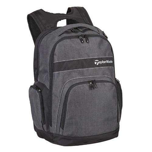 TaylorMade Players Backpack テーラーメイド プレーヤーズ バックパック