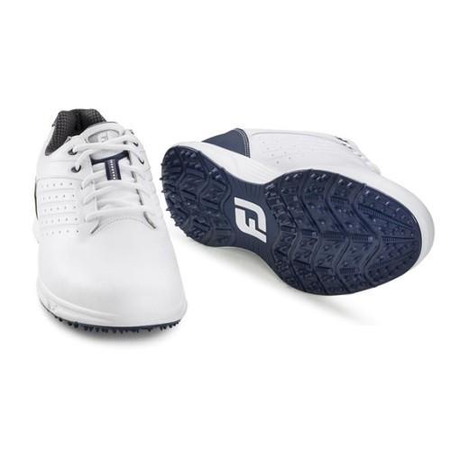 在庫あり!FootJoy FJ ARC SL Golf Shoes フットジョイ ゴルフ シューズ