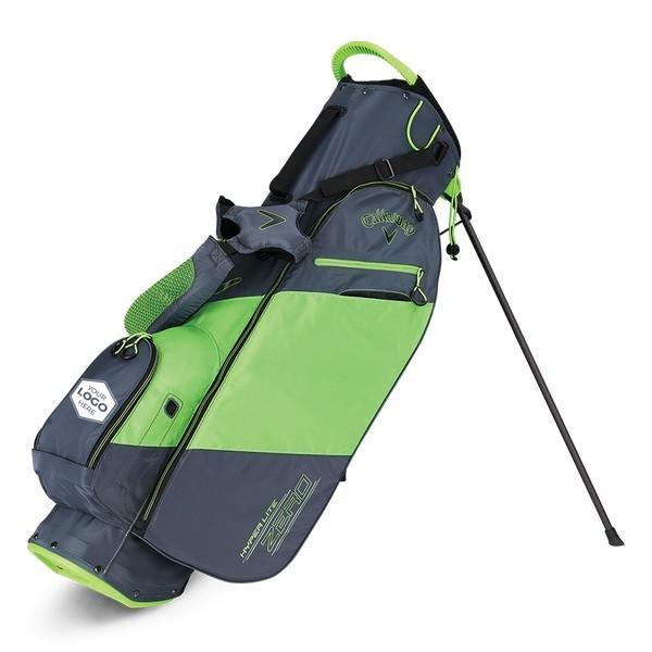 【即日発送】 Callaway Epic Flash Hyper Lite Zero Double Strap Stand Bag キャロウェイ エピック フラッシュ ハイパー ライト ゼロ ダブルストラップ スタンドバッグ, フェーマス サイン&ポスターズ 959703d4