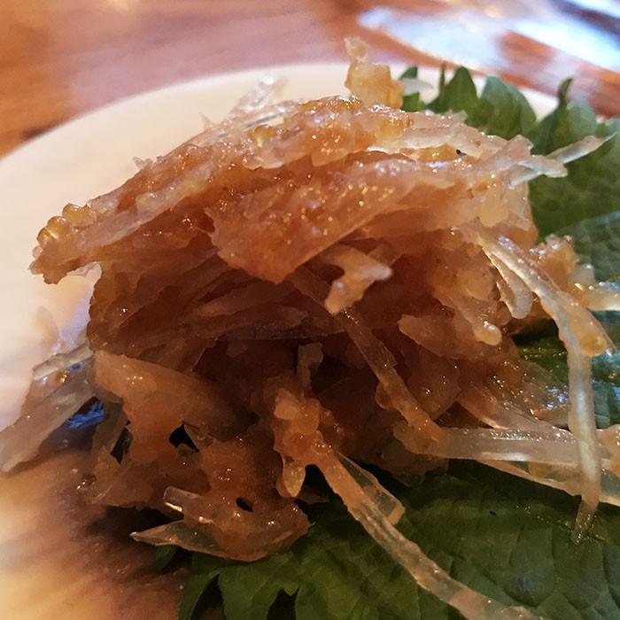 香梅水晶(鮫軟骨使用)700g|promart-jp|05