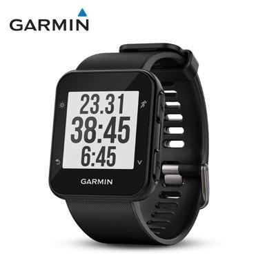 ガーミン ランニング ランニングウォッチ(GPS時計) ForeAthlete 35 J(フォアアスリート35J) (010-01689-38)2016FW