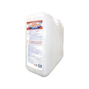 ユーホーニイタカ レンジクリン 20L 業務用 キッチン洗剤
