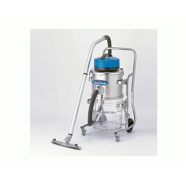 三立機器(株) Dry only乾式専用機 乾式専用クリーナー 100V [JE-8400]