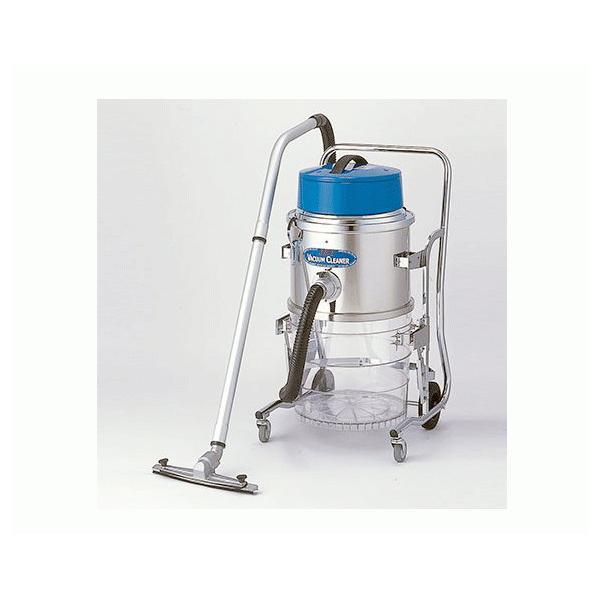 三立機器(株) Dry only乾式専用機 乾式専用クリーナー 100V [JE-8450]