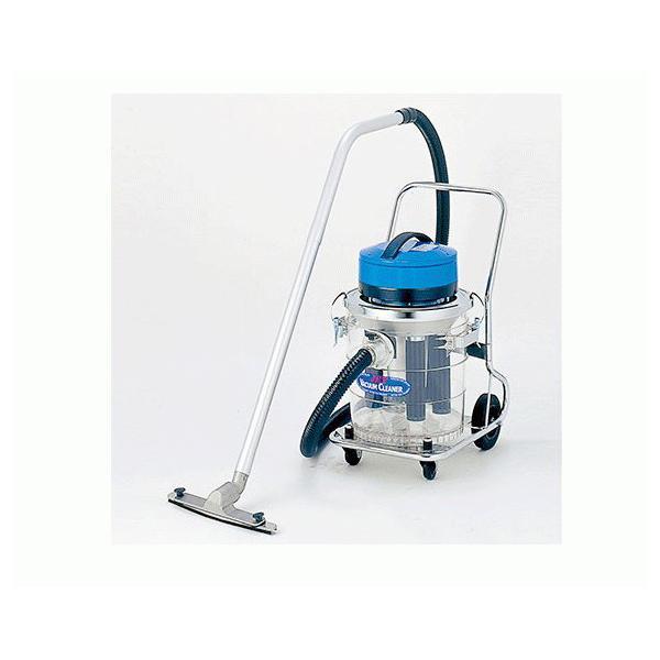 三立機器(株) Wet or Dry乾湿切替選択型 JX-Ver.3シリーズ 100V [JX-3030]
