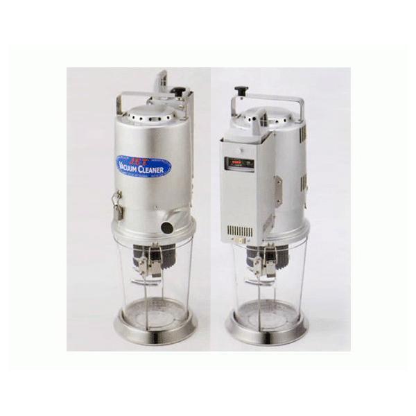 三立機器(株) バッテリー搭載コードレスシリーズ [PBT-1024-T]