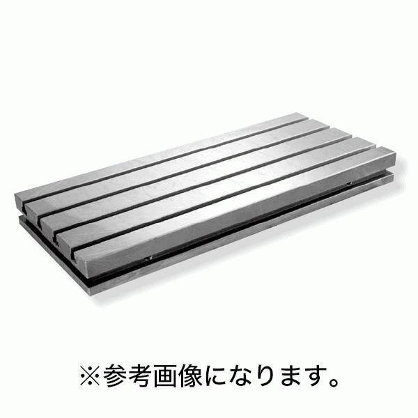 【法人のみ】スーパーツール ジグプレート T溝タイプ18 [PJT60140C]