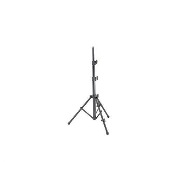 タジマ LEDワークライト三脚T5 [LE-ZT5]