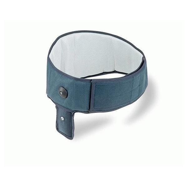 山本光学株式会社 バックサポートベルト エアーポンプ内臓タイプ [AIR-210]