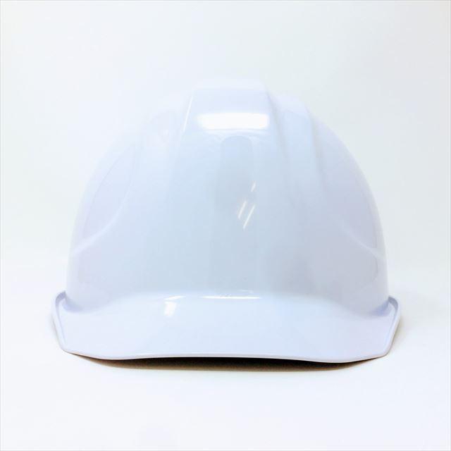 DIC GS-55LK (SYA-2KP) 作業用 特大 ヘルメット(通気孔なし/発泡ライナー)/ 超特大 特大 大きい 大きめ でかい ビッグ LLサイズ 工事用 建設用 電気設備工事 proshophamada 02