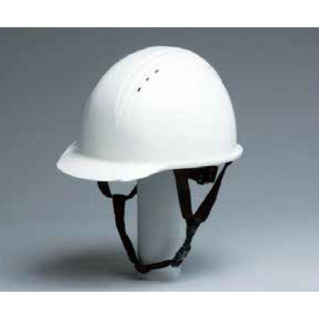 加賀産業 GS-11VK (BV-1V)  作業用 ヘルメット(通気孔付き/ライナー入り)/  工事用 建設用 建築用 現場用 高所用 安全 保護帽 防災|proshophamada