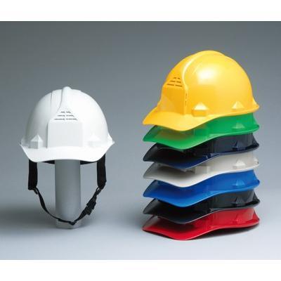加賀産業 GS-33FFVK(FF-1F) 作業用 ヘルメット(通気孔付き/ライナー入り)/  工事用 作業用 建設用 建築用 現場用 高所用 安全 保護帽 防災|proshophamada
