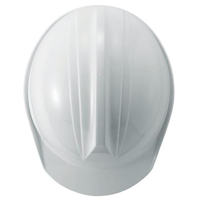 進和化学工業 SS-12型T-P式R 作業用 ヘルメット(通気孔なし/ライナー入り)/工事用 建設用 建築用 現場用 高所用 安全 保護帽 電気設備工事|proshophamada|05