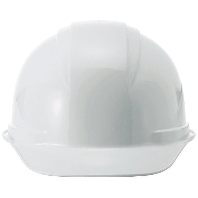 進和化学工業 SS-88-1N型S-8T-P式R  作業用 ヘルメット(通気孔なし/ライナー入り)/ 工事用 建設用 建築用 現場用 高所用 安全 保護帽 電気設備工事|proshophamada|02