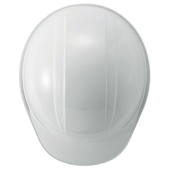 進和化学工業 SS-88-1N型S-8T-P式R  作業用 ヘルメット(通気孔なし/ライナー入り)/ 工事用 建設用 建築用 現場用 高所用 安全 保護帽 電気設備工事|proshophamada|05