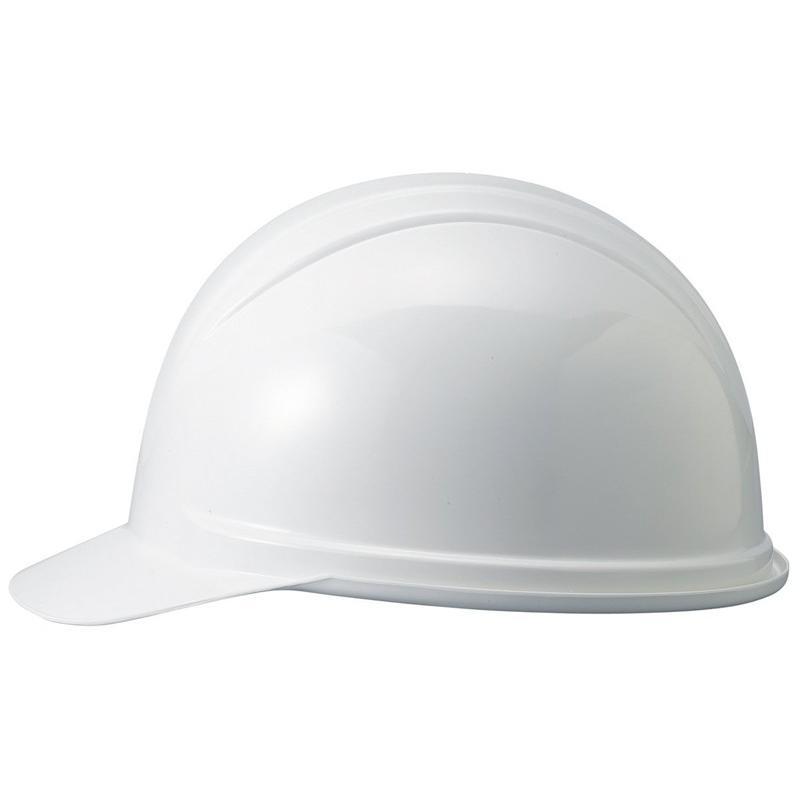 進和化学工業 SS-88-3型T-P式  作業用 特大 ヘルメット(通気孔なし/ライナー入り)/ LL ビッグ 大きい 工事用 建設用 建築 高所用 安全 保護帽 電気設備工事 proshophamada 02