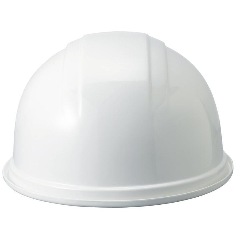進和化学工業 SS-88-3型T-P式  作業用 特大 ヘルメット(通気孔なし/ライナー入り)/ LL ビッグ 大きい 工事用 建設用 建築 高所用 安全 保護帽 電気設備工事 proshophamada 03