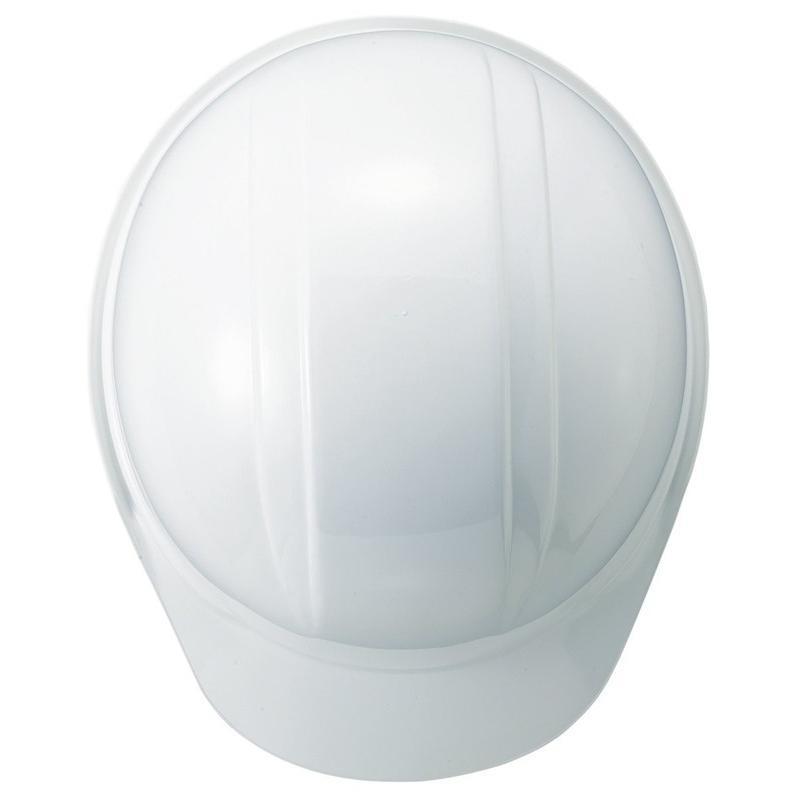 進和化学工業 SS-88-3型T-P式  作業用 特大 ヘルメット(通気孔なし/ライナー入り)/ LL ビッグ 大きい 工事用 建設用 建築 高所用 安全 保護帽 電気設備工事 proshophamada 04