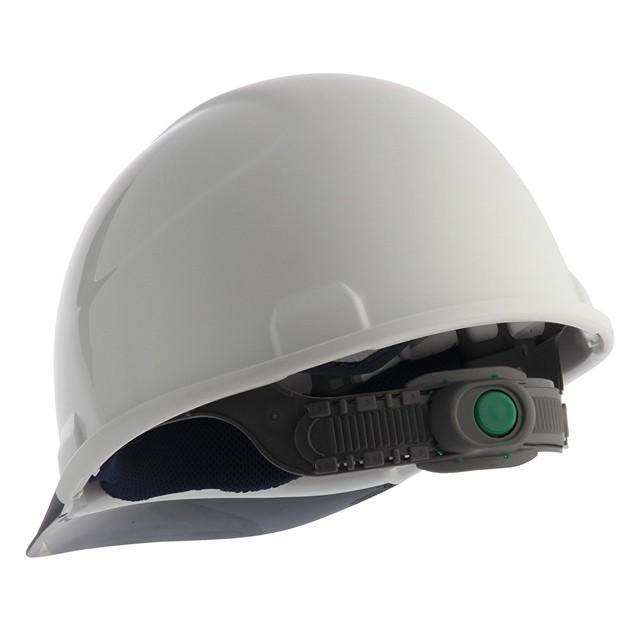スミハット SAX2-A 透明ひさし ヘルメット(通気孔なし/エアシート)/ 工事用 作業用 建設用 建築用 現場用 高所用 安全 保護帽 電気設備工事対応|proshophamada|02
