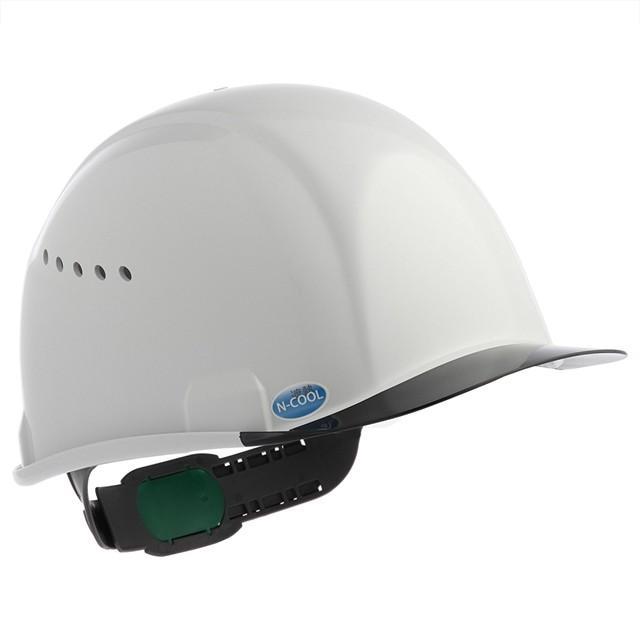 スミハット  SAX2C-A-NCOOL Nクール 透明ひさし 遮熱 ヘルメット(通気孔付き/エアシート)/ 夏 熱中症対策 工事用 作業用 建設用 建築 現場 高所用 安全 proshophamada 02
