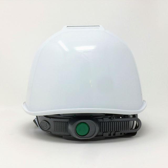 スミハット KKX-A-NCOOL Nクール 透明ひさし 遮熱 ヘルメット(通気孔なし/圧縮エアシート)/  夏 熱中症対策 工事 作業 建設 建築  高所 保護帽 電気設備工事 proshophamada 05