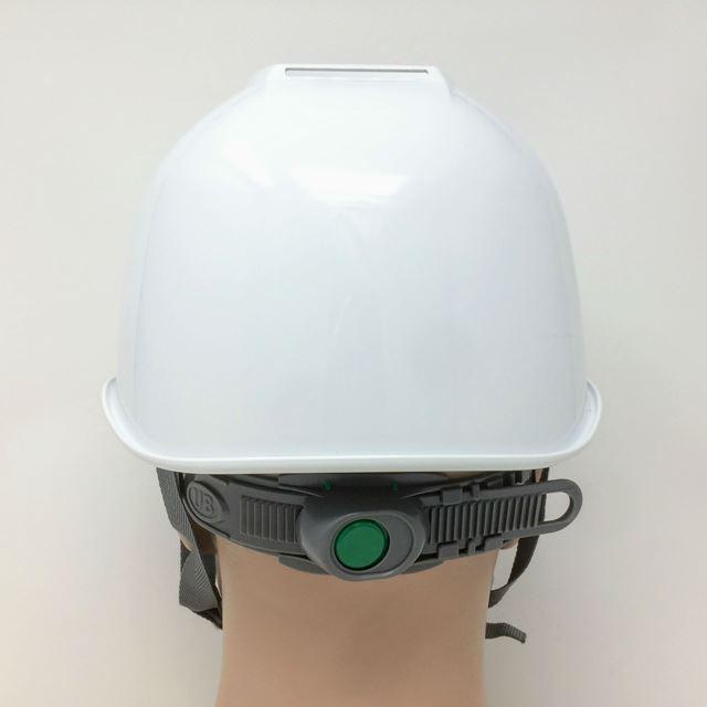 スミハット KKX-A-NCOOL Nクール 透明ひさし 遮熱 ヘルメット(通気孔なし/圧縮エアシート)/  夏 熱中症対策 工事 作業 建設 建築  高所 保護帽 電気設備工事 proshophamada 09