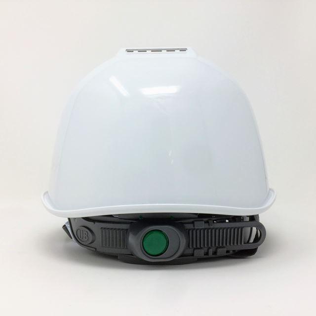 スミハット KKXC-A 透明ひさし 作業用 ヘルメット(通気孔付き/圧縮エアーシート)/ 工事用 建設用 建築用 現場用 高所用 安全 保護帽 proshophamada 05