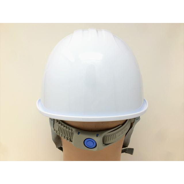 谷沢製作所 タニザワ ST#162V-SD 大型 特大 シールド面付き 作業用 ヘルメット(通気孔なし/ライナー入)/ フェイスシールド 工事用 建設用 高所用 電気設備工事 proshophamada 09