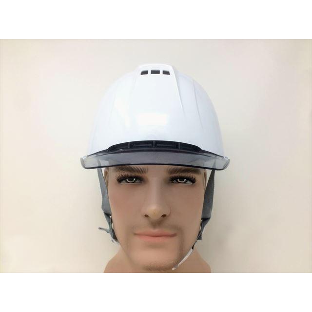 谷沢製作所 タニザワ ST#1830-JZ エアライト2 ヘルメッシュ3 飛翔スペシャル 涼しい 作業 ヘルメット(通気孔付/ブロックライナー)/ 工事 建設 建築 高所 安全|proshophamada|11