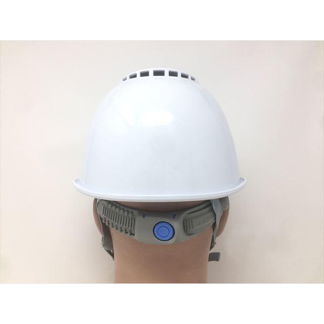 谷沢製作所 タニザワ ST#1830-JZ エアライト2 ヘルメッシュ3 飛翔スペシャル 涼しい 作業 ヘルメット(通気孔付/ブロックライナー)/ 工事 建設 建築 高所 安全|proshophamada|14