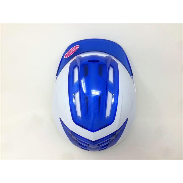トーヨーセーフティー No.396F 透明ひさし 作業用 ヘルメット Venti IV(大口径通気孔/ライナー入)/  安全 工事用 建設用 建築用 現場用 高所用 保護帽|proshophamada|10