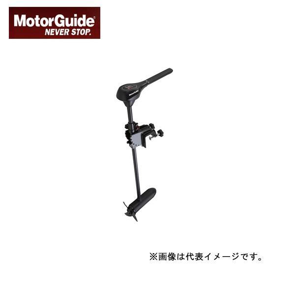 【大特価!セール!】 モーターガイド R5-80HTV-42インチ MotorGuide【送料無料】 【お取り寄せ商品】
