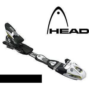 2013 HEAD FREE FLEX Pro 16