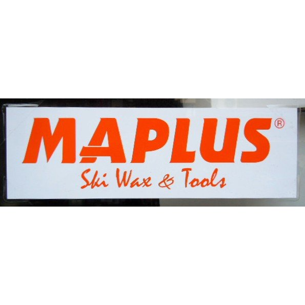 MAPLUS FIS SPECIAL BASE proskiwebshop 03