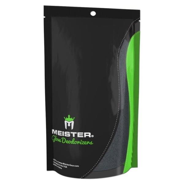 [NEW] マイスター グローブ デオドライザー ボクシング グローブ用 除湿 脱臭 ラベンダーの香り Meister MMA(マイスターエムエムエー) proteinusa 05